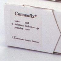 corneofix