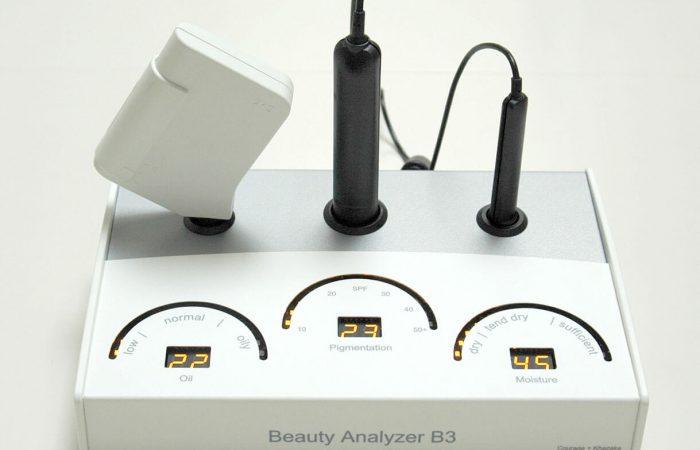 B3-device