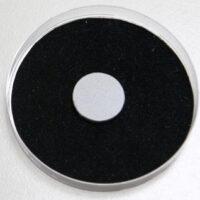 Dandruffmeter-calibration