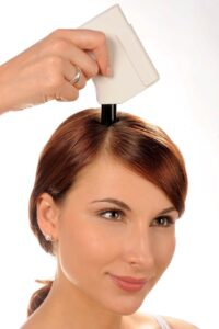 cartridge-hair
