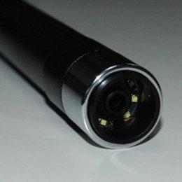 Colorimeter CL400