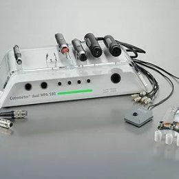 MPA580-MPA6-Mullti probe Adapter