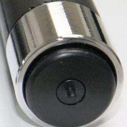 Indentometer IDM 800