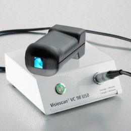 VisioScan98- USB